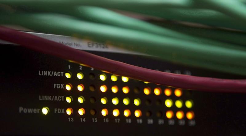 Le fournisseur Internet Xplornet cessera certains services dans le Nord canadien