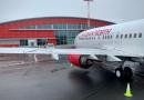 Des transporteurs aériens du Nord satisfaits de l'aide financière d'Ottawa