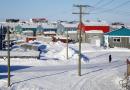Un nouveau module sur la santé des Inuit offert à l'Université McGill