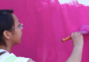 Un concours pour encourager l'art public dans l'Arctique canadien