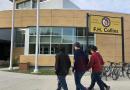 Le Yukon annonce ses mesures de précaution pour la rentrée scolaire