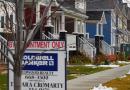 Le marché immobilier du Yukon serait alimenté par la pandémie