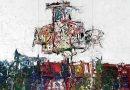 L'intérêt de l'artiste Riopelle pour les cultures autochtones mis en lumière au Musée des Beaux-arts de Montréal