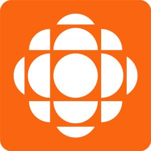 Pénélope, Radio-Canada