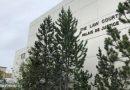 Droits des Premières Nations et Charte : une cause au Yukon avec un impact national au Canada