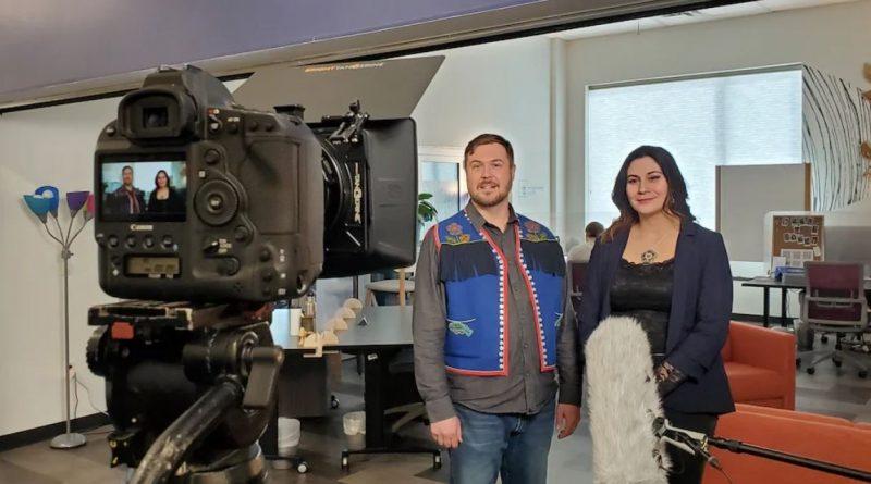 Un prix de l'innovation pour préserver l'engagement communautaire autochtone dans le Grand Nord canadien
