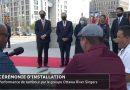Suivre en direct la cérémonie d'installation de la 30e gouverneure générale du Canada