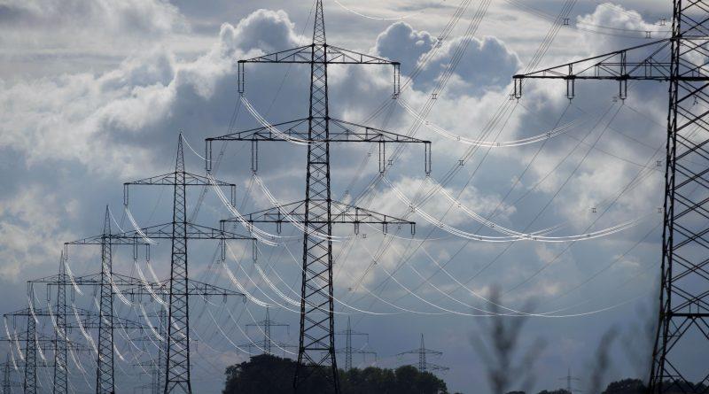 La Finlande limite les tarifs de distribution de l'électricité