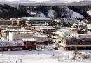 Le territoire canadien du Yukon accueillera le Sommet des arts de l'Arctique en 2022