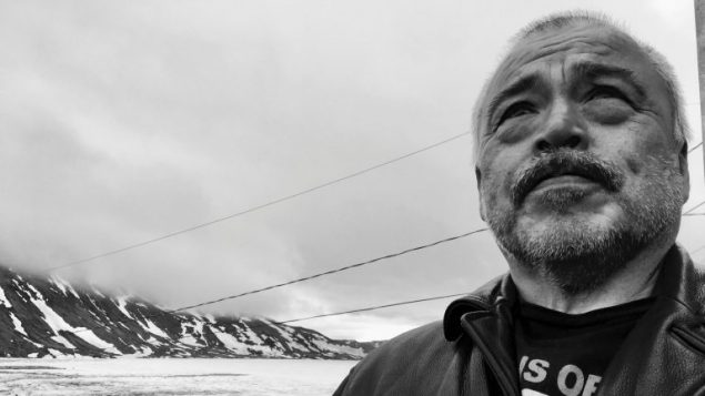 Death in the Arctic: A community grieves, a father fights for change