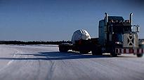 2012-IceRoad