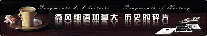 wfxujnd-small-banner-1