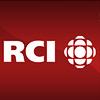 Radio Canada International