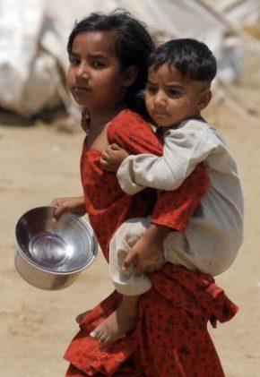 FAROOQ NAEEM/AFP/Getty Images)