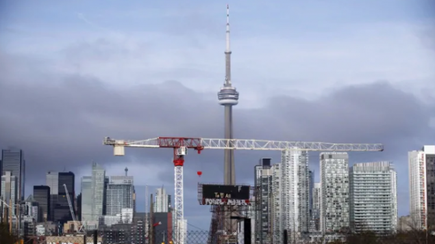 """""""加拿大房地产市场风险下降""""的图片搜索结果"""