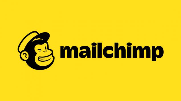Mailchimp曾经是大量播客的资助者,也是播客流行的受益者