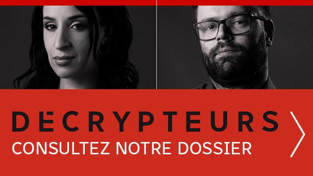 decrypteurs