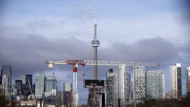 新移民与加拿大房地产:每五栋住房就有一栋被新移民买下