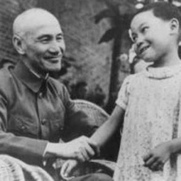 七十年来人与事:加拿大华裔学者赖小刚谈中国 – 第一集:毛泽东与蒋介石(上)– 无法回避的蒋介石