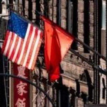 七十年来人与事:加拿大华裔学者赖小刚谈中国 – 第七集:中美贸易战 – 第三次重大考验