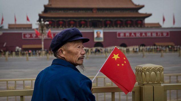 七十年来人与事:加拿大华裔学者赖小刚谈中国 – 第五集:1989年六四事件 – 第二次重大考验