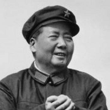 七十年来人与事:加拿大华裔学者赖小刚谈中国 – 第二集:毛泽东与蒋介石(中)– 毛蒋个性与国共胜败