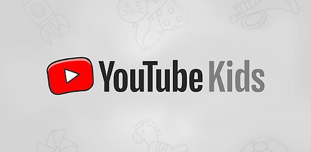 YouTube采取措施保护儿童隐私,限制儿童内容数据收集