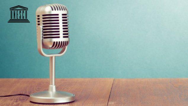 国际资讯_世界广播日:加广、瑞士资讯和罗马尼亚国际广播电台连线访谈 ...
