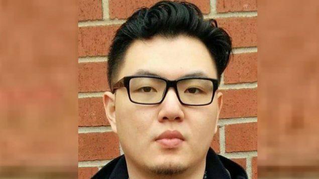 自由撰稿人周铮:是时候就华裔中的种族主义展开讨论了... ...