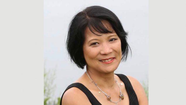 加拿大多位亚裔名人呼吁种族团结与对话 专访邹至蕙:关注秋季返校的华裔孩子们