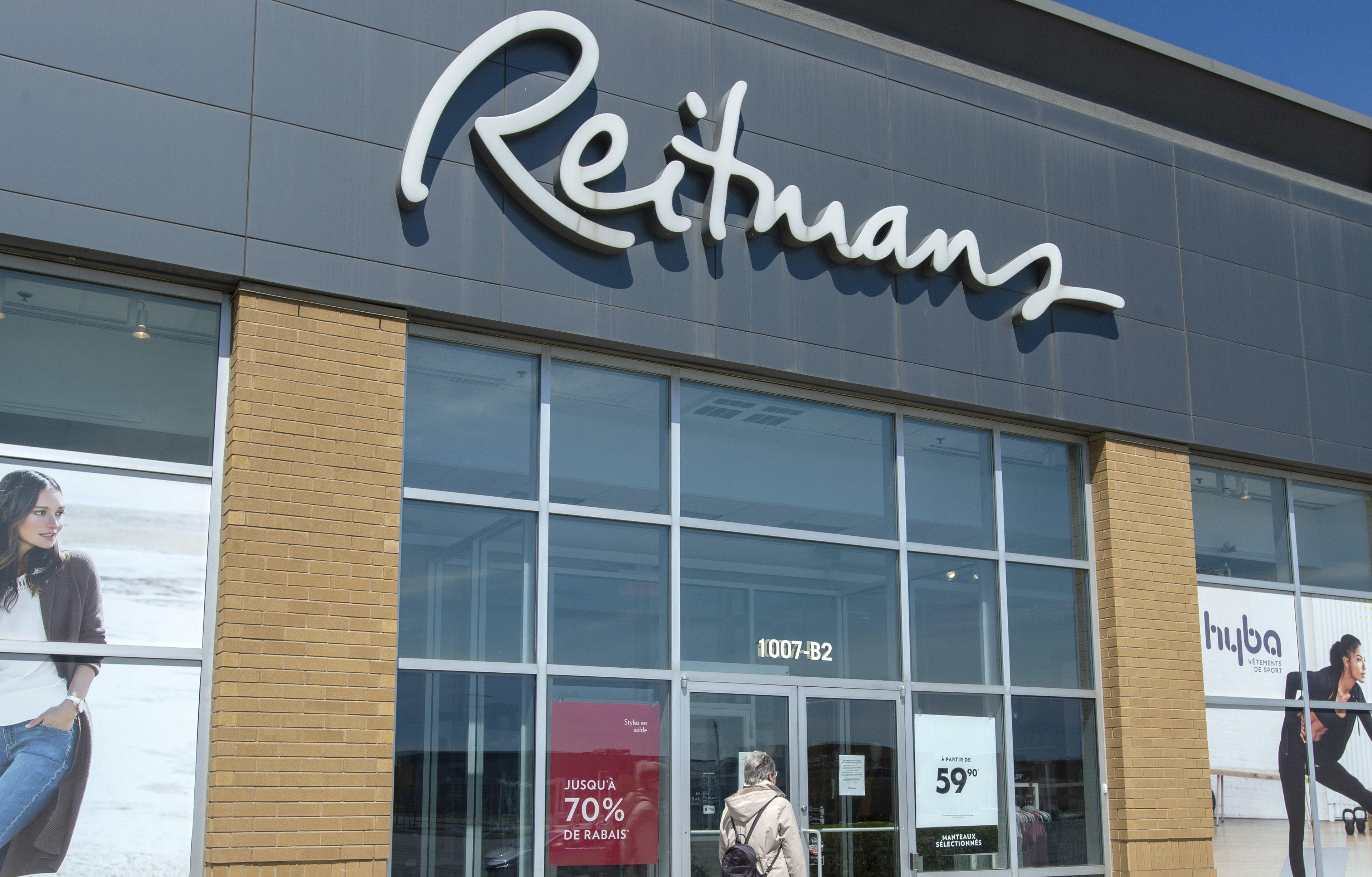 新冠疫情让加拿大申请破产的公司猛增