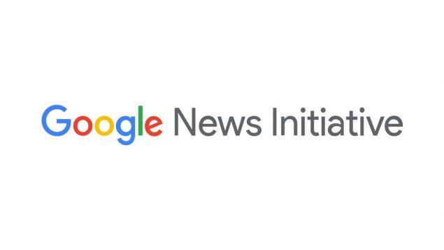 谷歌说,它的新闻项目已资助1.89亿美元,118个国家6千个新闻合作伙伴