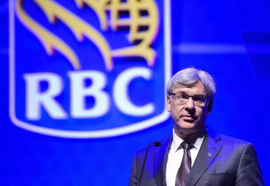 加拿大的大银行预测:经济复苏即将到来,但短期内比较艰难