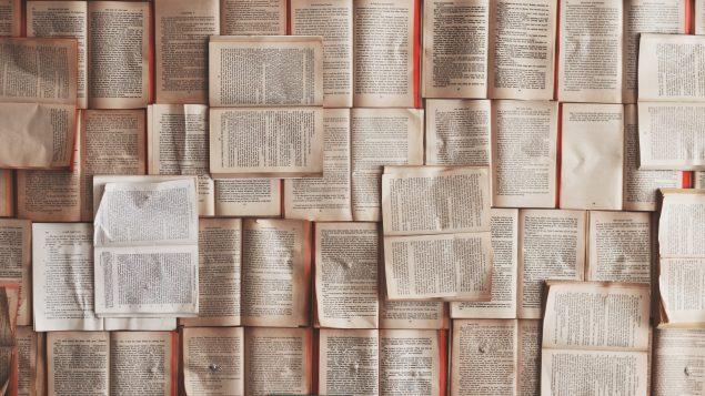 Medium放弃自己做出版商的计划,回到支持独立作者之路