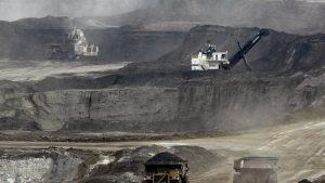 纽约退休基金清仓加拿大油砂矿石油公司股票